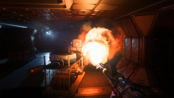 FlamethrowerBlast.jpg