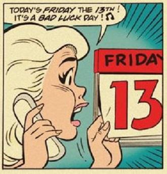 Fridaythe13thArchie.jpg