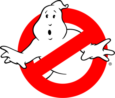 Ghostbusterslogo2.png
