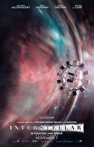 Interstellar_ALT_Artowrk.jpg