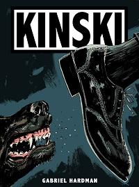 Kinski_05-1.jpg