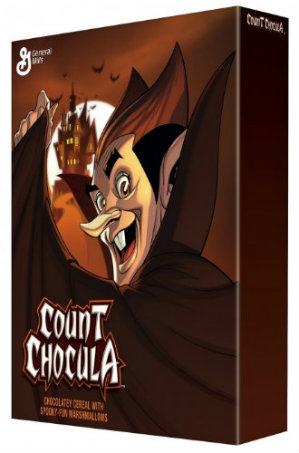 Monsters_CountChocula2.jpg