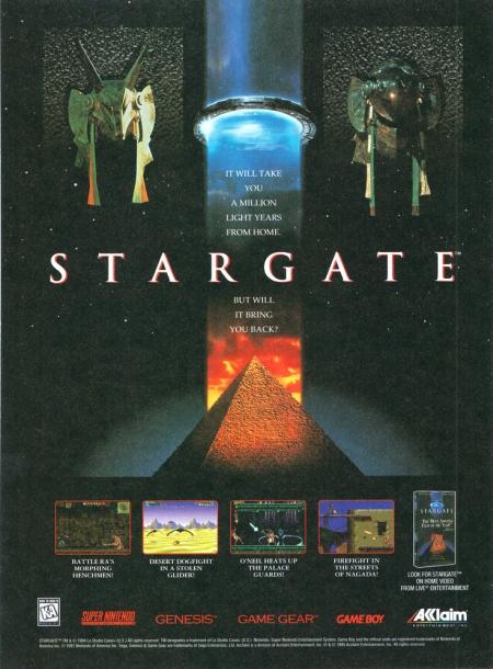NGStargate.jpg