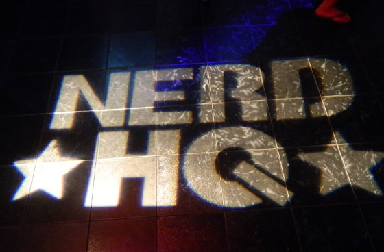 Nerd_HQ_logo2.jpg