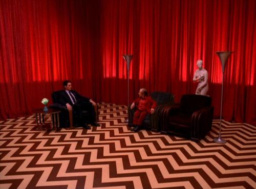 Red-Room.jpg