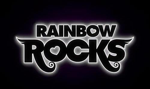 SC_13_RainbowRocks.jpg
