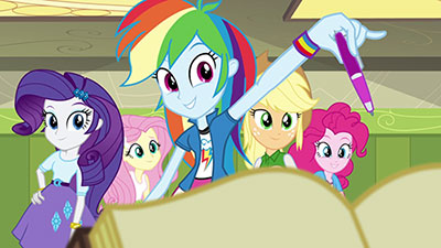 SC_13_RainbowRocks_03_Arm-RainbowDash.jpg