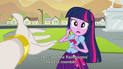 SC_13_RainbowRocks_03_Arm-Rarity.jpg