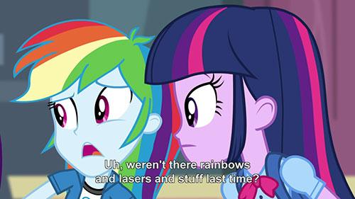 SC_13_RainbowRocks_11_RainbowsAndLasersAndStuff.jpg