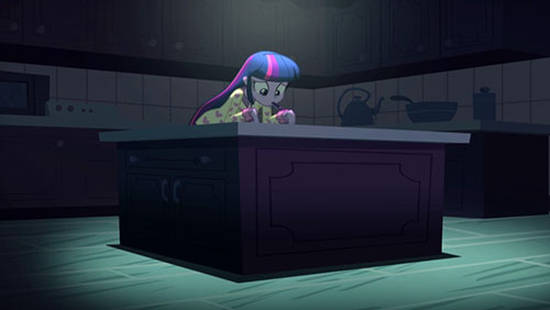 SC_13_RainbowRocks_14_InTheNightKitchen.jpg