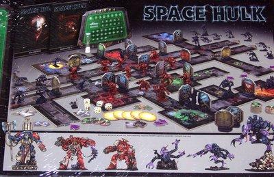 SpaceHulk.jpg