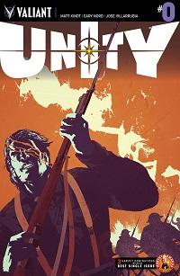UNITY_ZERO_COVER_ALLEN.jpg