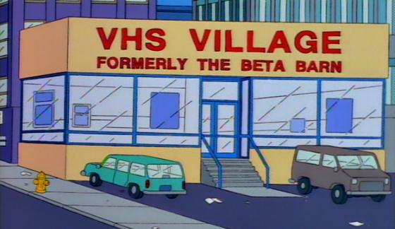 VHSvillage.jpg