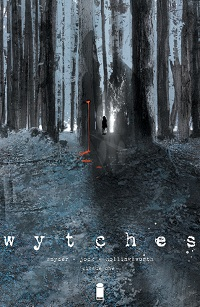 Wytches01_Cover.jpg