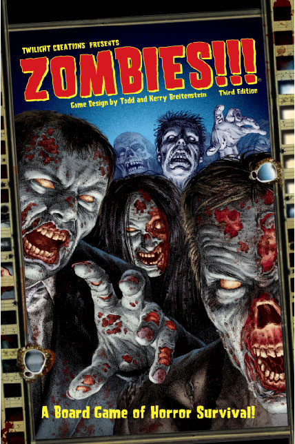 Thumbnail image for Zombies3rd.jpg