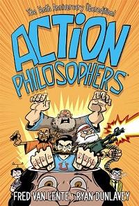 actionphilosophers.jpg