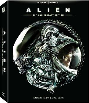 alien_35th.jpg