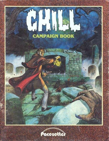 Thumbnail image for chillcover.jpg