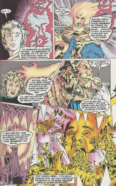 constantine-summons-the-wrong-demon.jpg