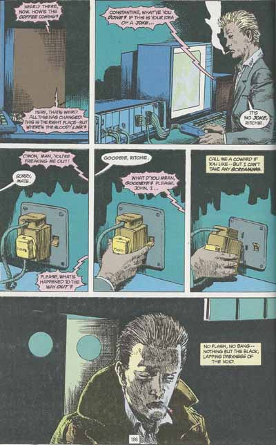 constantine-unplugs-ritchie.jpg