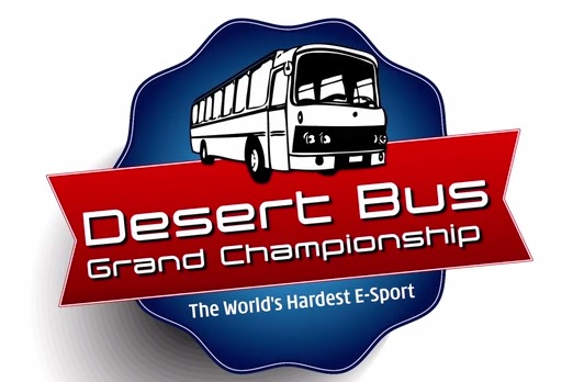 desertbus.jpg