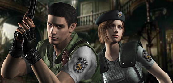 residentevil.png