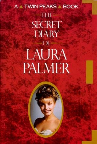 secret-diary-laura-palmer.jpg