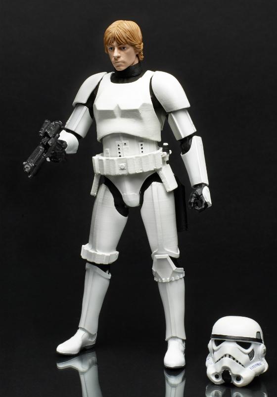 shortrooper.jpg