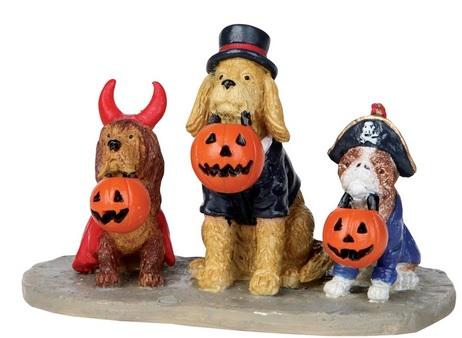 spookytowndogs.jpg