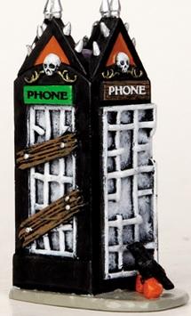 spookytownphonebooth.jpg