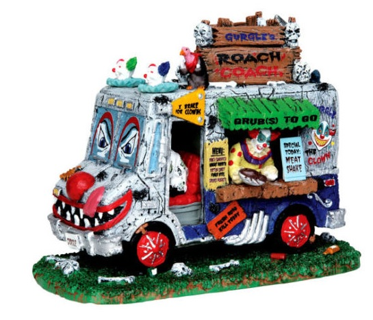 spookytownroachcoach.jpg