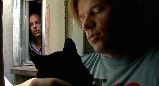 tom_bliss_bennett_jones_geddy_the_cat_photo_dallas_hallam__large.jpg