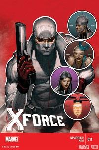 xforce11.jpg