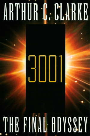 3001bookciover.jpg