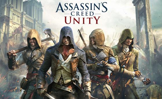 ACR_announce_unity_163122.jpg