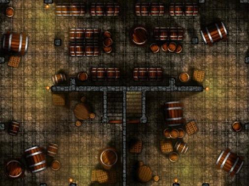 ArcKnightmap.jpg