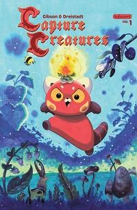 CapCreatures01-coverA.jpg