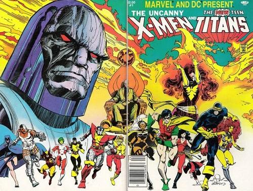 IWTY056_003-X-Men-vs-Titans.jpg