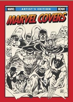 MarvelCovers.jpg