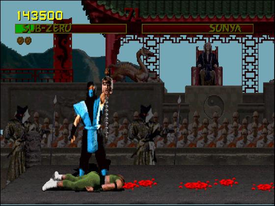 Mortal-Kombat-560.jpg