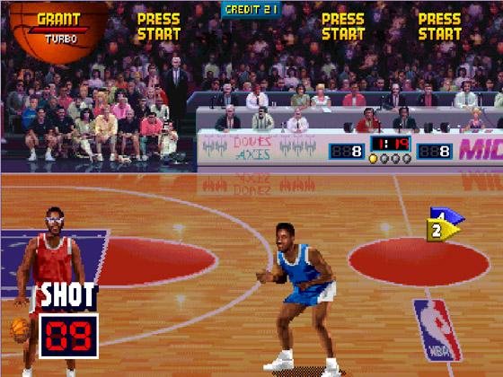 NBA_Jam-Horace.jpg