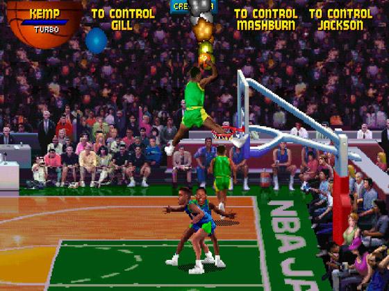 NBA_Jam_FIRE.jpg