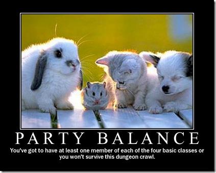 PartyBalance.jpg