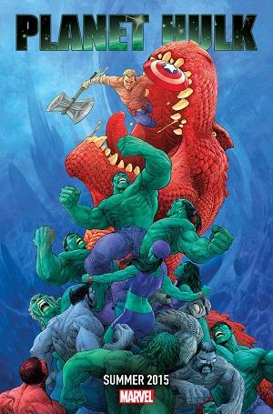 Planet_Hulk_2015.jpg