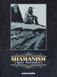 Shamanism_couvsheet.jpg