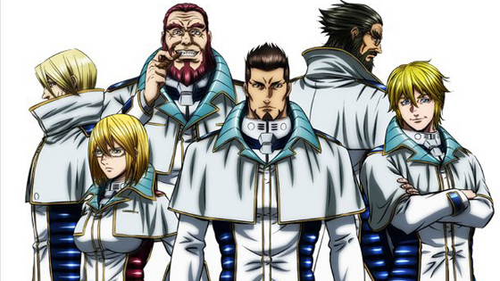Terra-Formars-anime-01.jpg