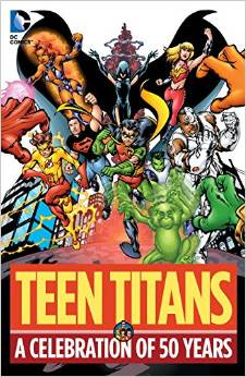 Titans50Years.jpg