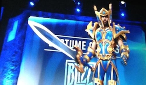 alliancewarrior.jpg