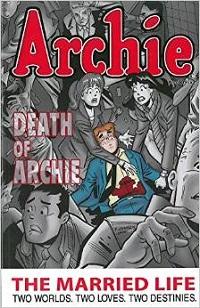 archie6.jpg