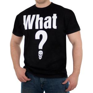 austinwhatshirt.jpg